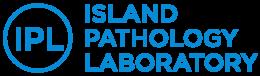 Island Path Lab
